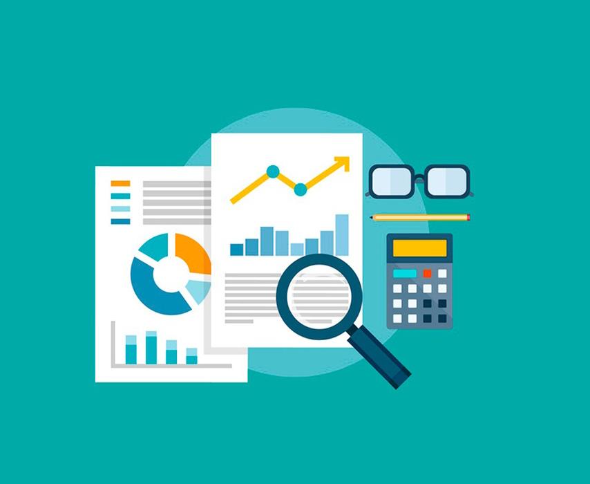 Misurare le prestazioni con dati concreti