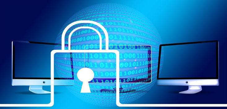 Sicurezza informatica in sanità. Nasce il primo gruppo di ...