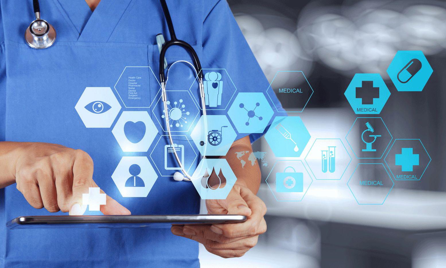 Il marketing nel settore Sanitario