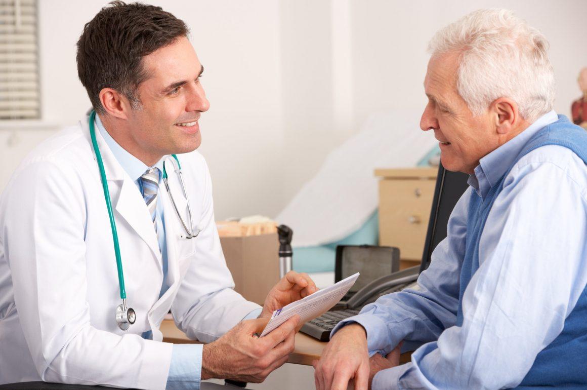 comunicazione-sanitaria-medico-paziente