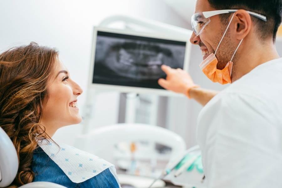 Assistenza sanitaria: 5 strategie di fidelizzazione dei pazienti