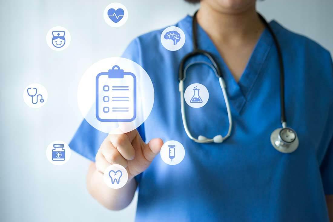 Scopriamo i 10 migliori ospedali americani che utilizzano i social media come strumento per il coinvolgimento dei pazienti