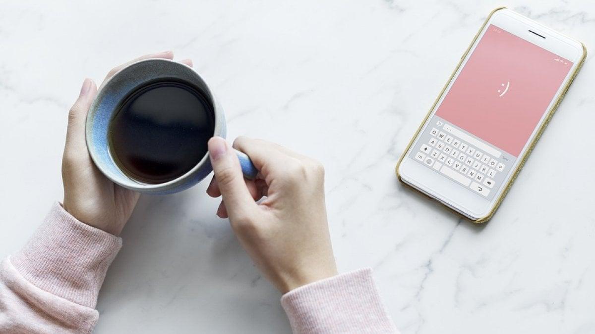 Comunicazione Sanitaria: 7 app che ogni medico dovrebbe scaricare sul proprio telefono