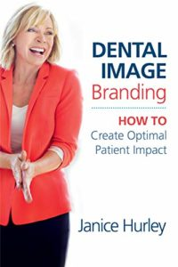 Dental Image Branding
