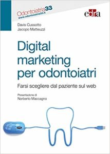 Digital marketing per odontoiatri