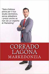 Markedonzia: Sala d'attesa piena per il tuo studio dentistico