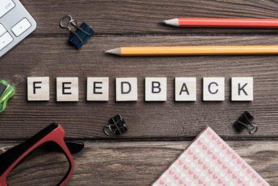 Rispondere alle recensioni dei pazienti online: considerazioni legali e pratiche per i medici