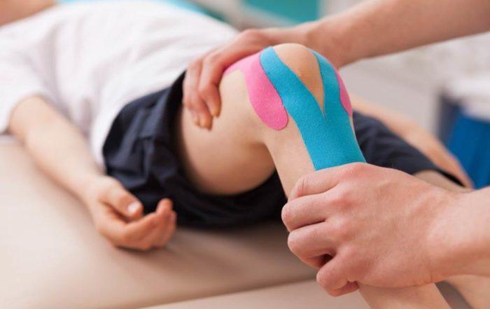 Le migliori strategie di marketing per uno studio di fisioterapia