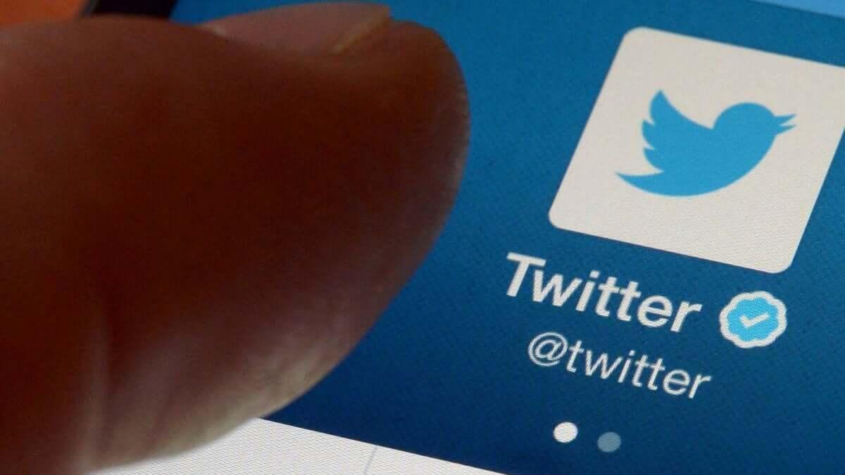 Twitter per la Comunicazione sanitaria
