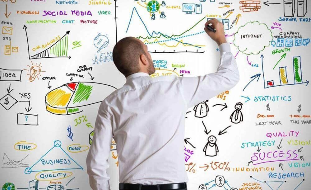 4 suggerimenti per la progettazione di siti web sulla salute che coinvolgono i pazienti