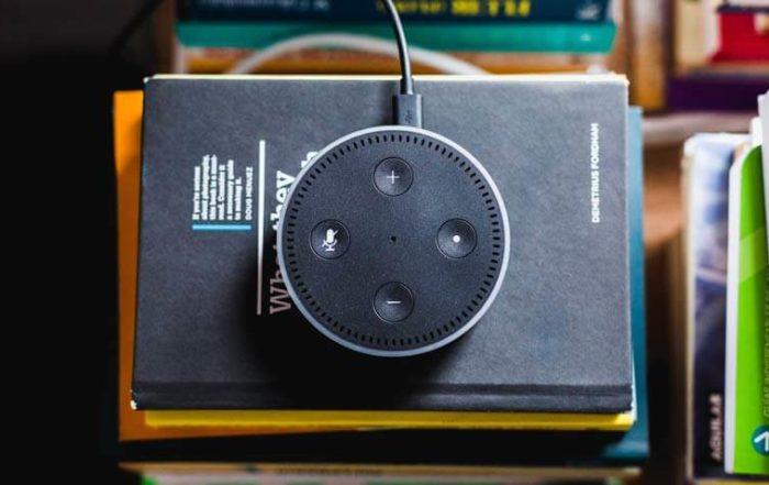 Internet of Things Iot per il marketing sanitario