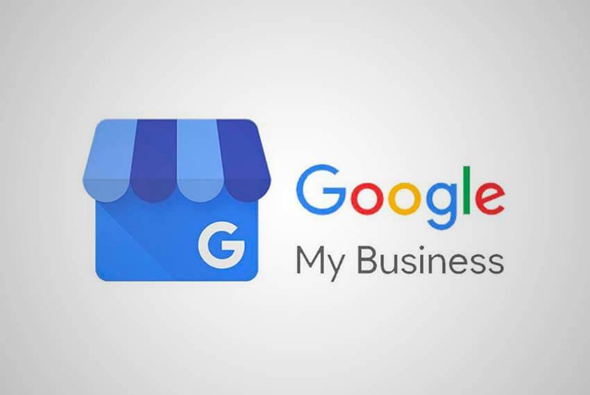 Aprire il profilo Google My Business per gli studi medici